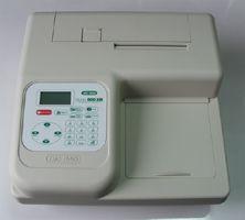 Bio-Rad 680XR (общий вид)